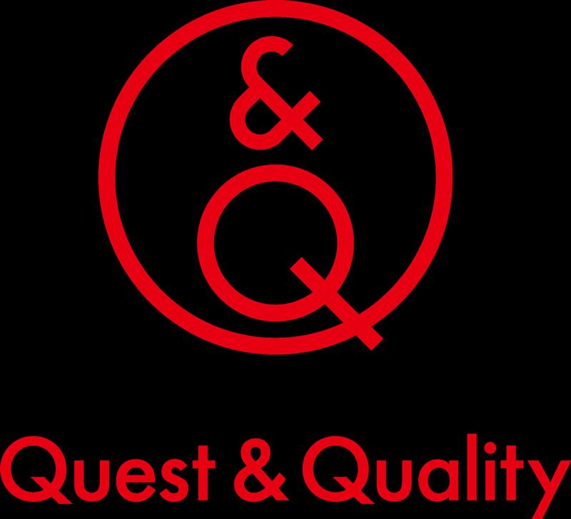 Quality&Quantity